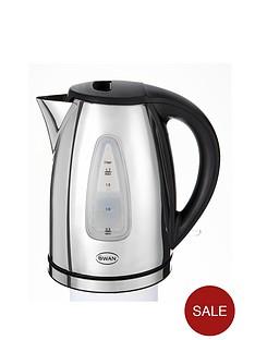 swan-sk13110ps-jug-kettle