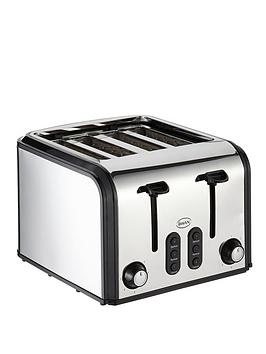 swan-st70100ps-4-slice-toaster
