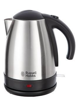 russell-hobbs-18770-jug-kettle