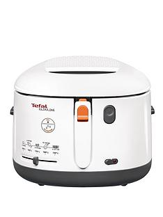 tefal-f52-1-filtra-one-fryer