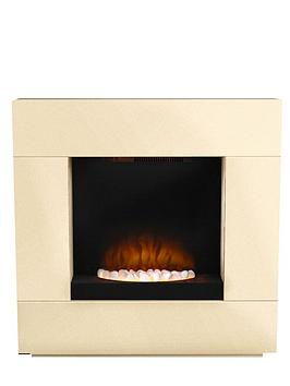 adam-fire-surrounds-alton-electric-fireplace-suite-ivory