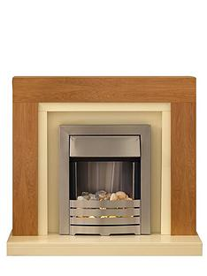 adam-fire-surrounds-chloe-electric-fireplace-suite