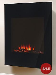 swan-sh2050-wall-mounted-electric-fire