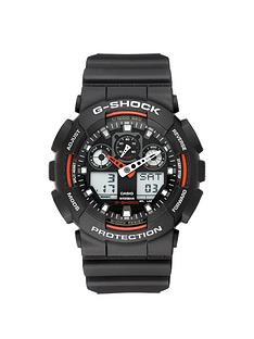 casio-g-shock-red-and-black-mens-watch