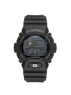 casio-g-shock-mens-digital-watch