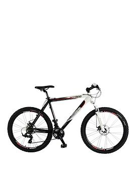 lombardo-sestriere-300-alloy-21-speed-front-suspension-mens-bike