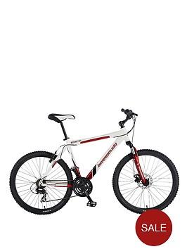 barracuda-core-20-inch-frame-21-speed-hard-tail-mens-bike-26-inch-wheels