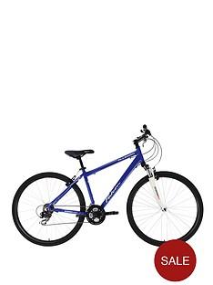 falcon-allegro-700c-mens-bike