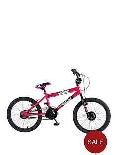 flite-panic-20-inch-girls-bmx-bike