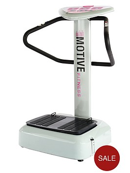 motive-fitness-op120-oscillating-vibro-plate