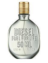 Fuel for Life For Men 50ml EDT