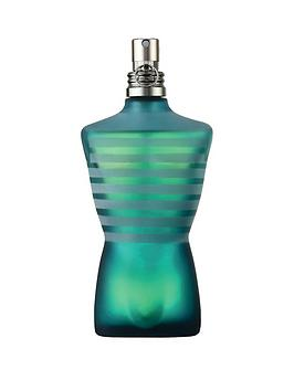 jean-paul-gaultier-le-male-mens-75ml-edt
