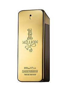 paco-rabanne-1-million-mens-200ml-edt