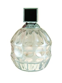 jimmy-choo-100ml-edt
