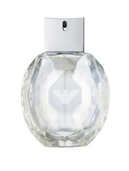 armani-diamonds-50ml-edp