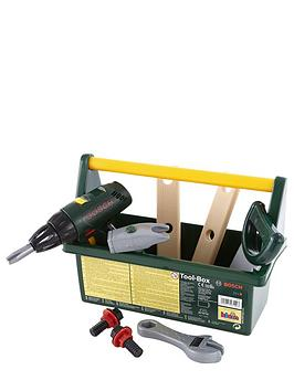 bosch-tool-box