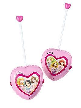 disney-princess-walkie-talkies