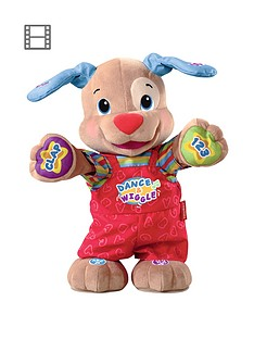 fisher-price-laugh-learn-dance-and-play-puppy