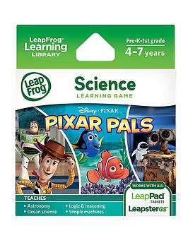 leapfrog-explorer-learning-game-pixar-pals