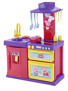 peppa-pig-cook-n-play-kitchen