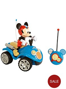 mickey-mouse-clubhouse-remote-control-quad