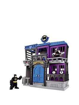 batman-gotham-jail