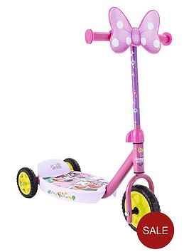 minnie-mouse-bow-tique-wide-ride-scooter