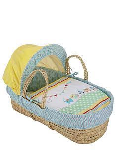 caravan-of-fun-moses-basket