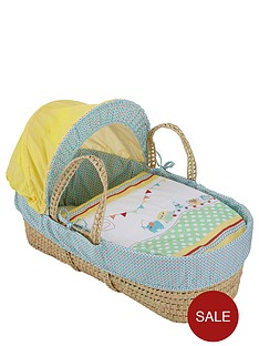 caravan-of-fun-moses-basket