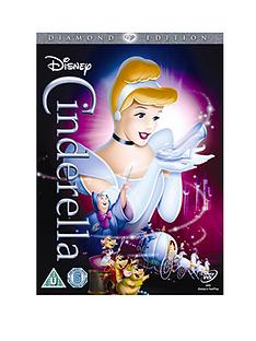 disney-princess-cinderella-dvd