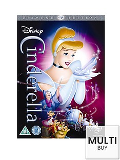 disney-princess-cinderella-dvd