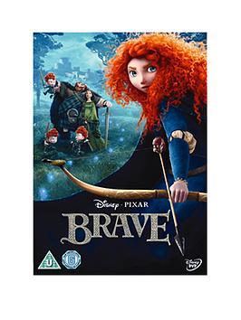 disney-princess-brave-dvd