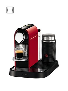 nespresso-nespresso-citiz-and-aerocino-milk-frother-xn730540-red