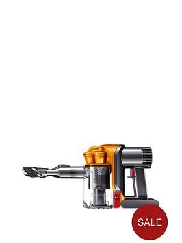 dyson-dc34-handheld-vacuum