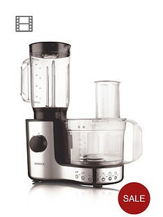 kenwood-fp196-600-watt-food-processor