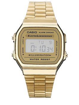 casio-classic-gold-tone-retro-unisex-watch