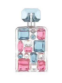 britney-spears-radiance-ladies-perfume-30ml-edp