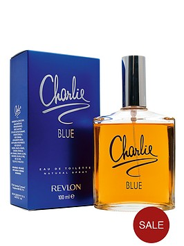 revlon-charlie-blue-100ml-edt