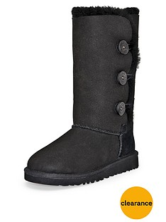 ugg-australia-bailey-button-triplet-boots