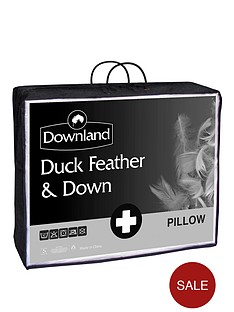downland-any-tog-one-price-duck-feather-and-down-duvet-available-in-105-135-and-15-tog