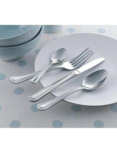 amefa-monogram-32-piece-bead-cutlery-set
