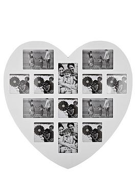 heart-picture-frame