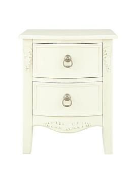 rachel-2-drawer-bedside-table