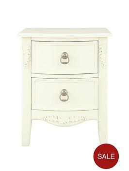 rachel-2-drawer-bedside-table