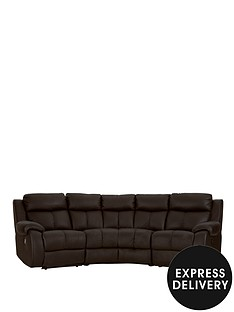 carlo-recliner-corner-group