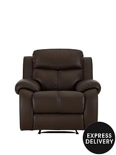 carlo-recliner-armchair