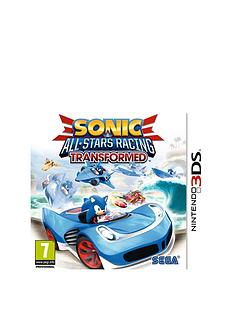 nintendo-3ds-sonic-all-stars-racing-transformed