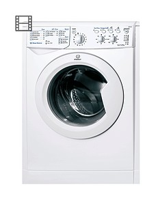 indesit-ecotime-iwc81481-eco-1400-spin-8kg-load-washing-machine-white