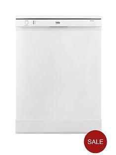 beko-dsfn1534-12-place-full-size-dishwasher-white