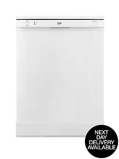 beko-dsfn1534w-12-place-dishwasher-white-next-day-delivery